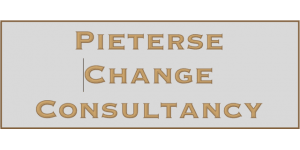 Pieterse Change Consultancy